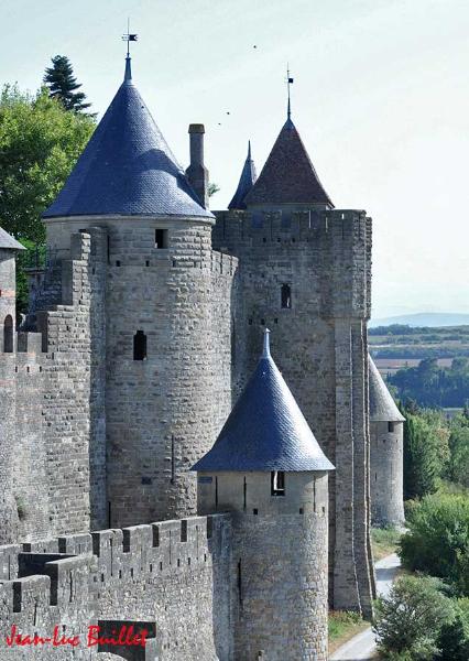 carcassonne-1-blt-signe