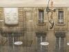 ASEAB-PIERRU-miroir à Beauvais