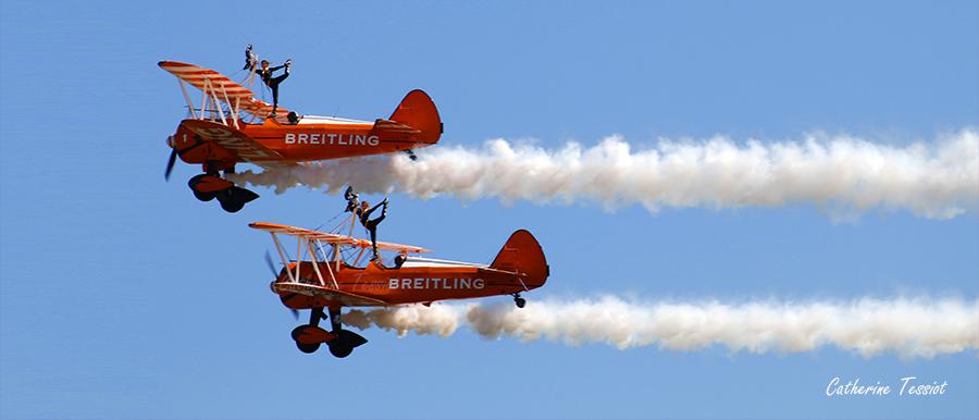 Breitling Les Wing Walker (MG_6827) Web