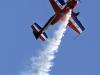 Extra 330 F-TGCJ de l'Armée de l'air_MG_6947-web