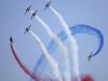 Voltige de la Patrouille de France (WAC2015) IMG_7236R (22x22) web
