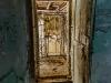 ASEAB BEDU-Ouverture du passé