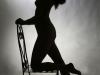 silhouete-feminine