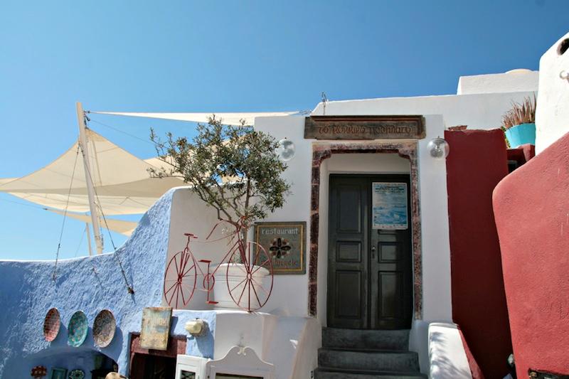 cyclades2010