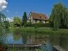 Illhaeusern (Alsace)