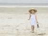les clefs du chateau de sable