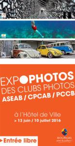 Aff-club-photo-w